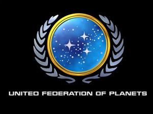 United Federation of Planets - Allyforum